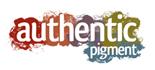 authentic-pigment-logo.jpg