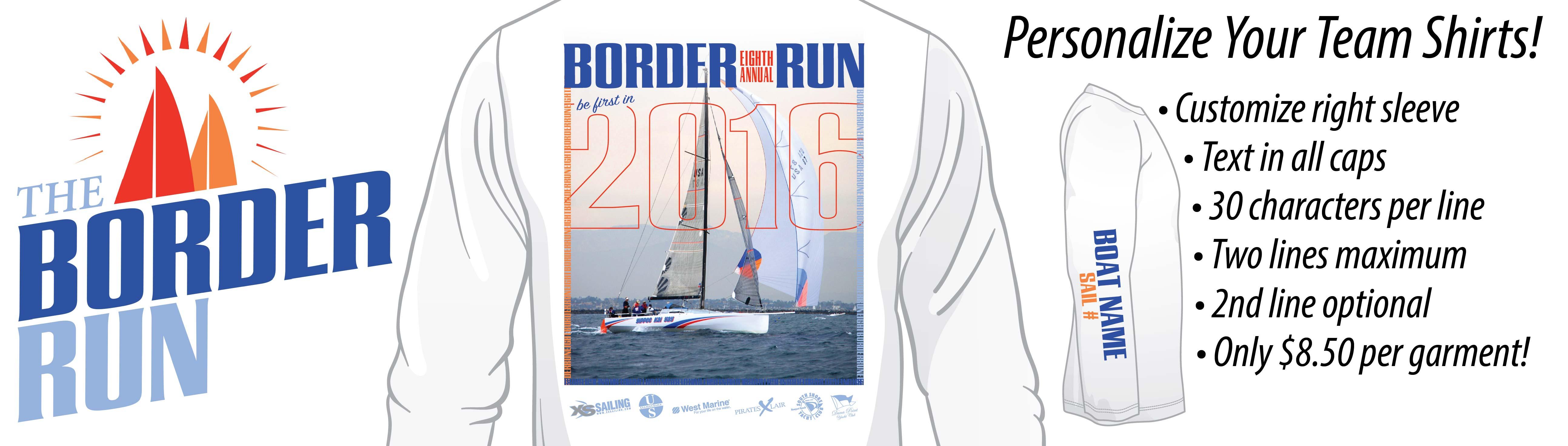border-run-wicking-shirt-n9119-n9119l-17.jpg
