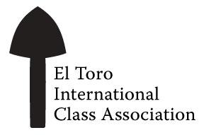 el-toro-international-class-association-for-online-store.jpg