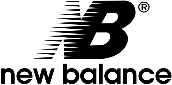 new-balance-logo-small.jpg