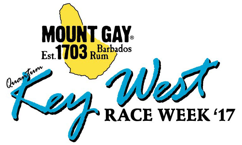 quantum-key-west-race-week-2017-store-logo.jpg