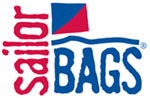 sbags-logo-300-dpi-converted-cropped-v-150.jpg