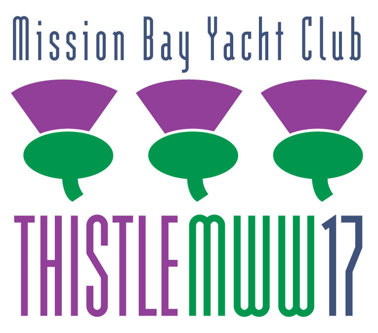 thistle-midwinters-west-mission-bay-yacht-club-2017-logo.jpg