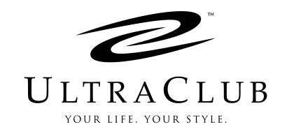 ultraclub-logo.jpg
