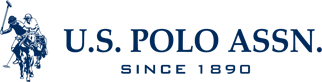 us-polo-assn.png