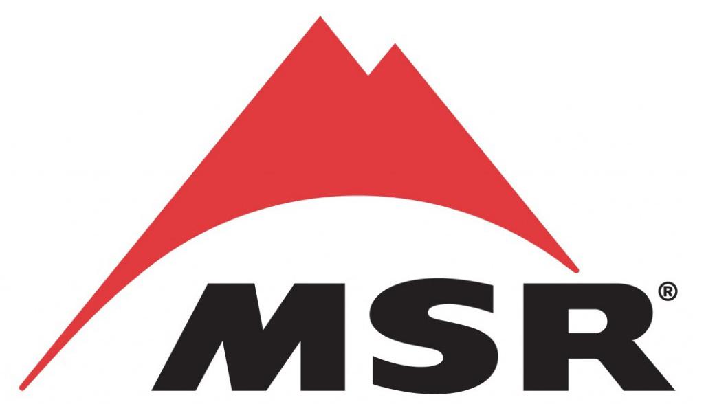 a-msr-logo-1024x-cropped.jpg