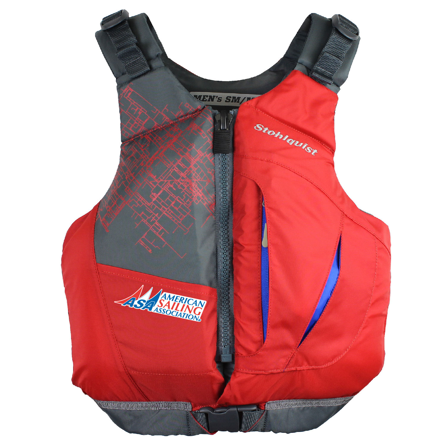 american-sailing-association-life-vests-stohlquist-02.jpg