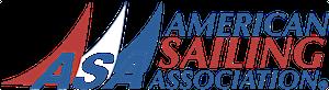 american-sailing-association-logo.png