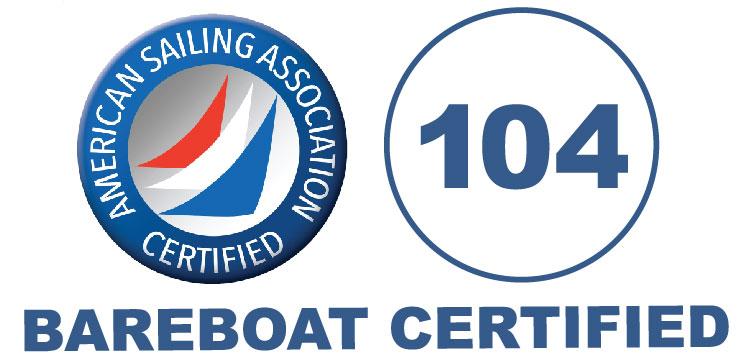 asa-bareboat-certified-category-logo-header-01.jpg