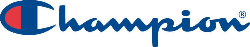 champion-logo.jpg