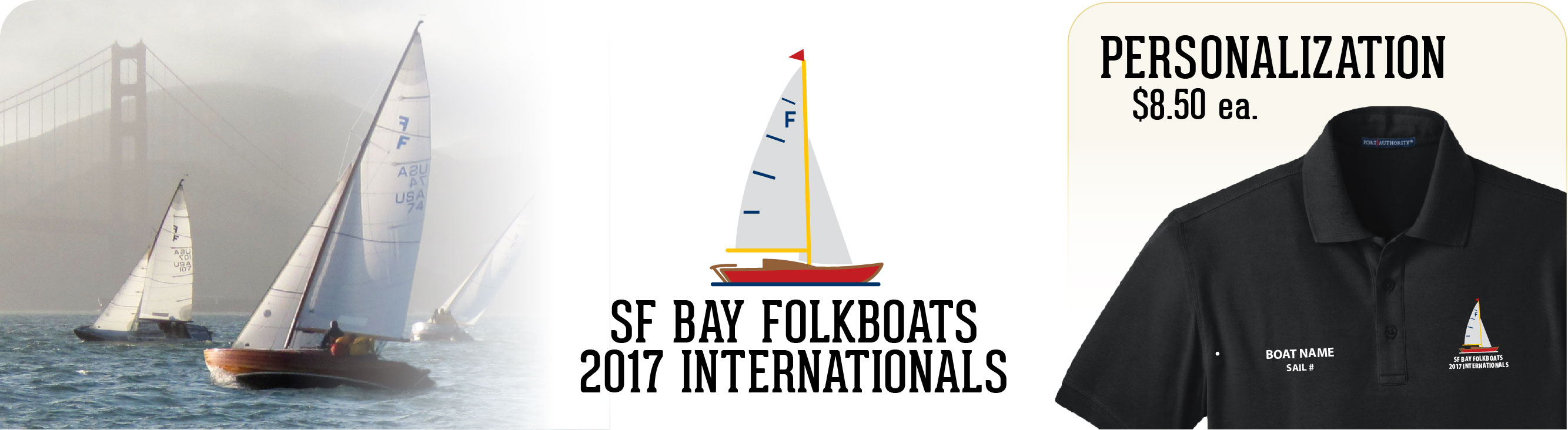 corinthian-yc-folkboat-internationals-2017-banner-01.jpg