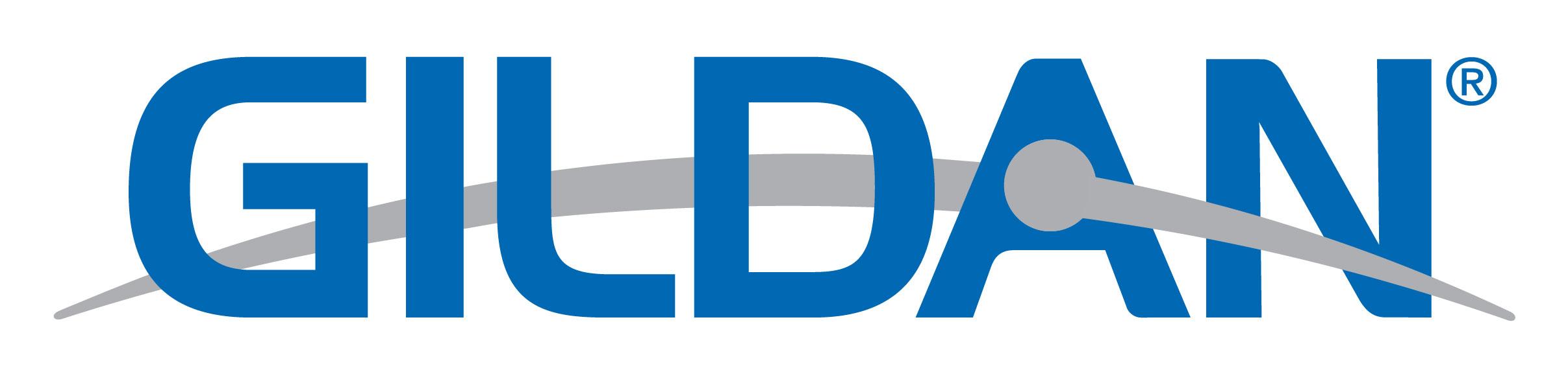 gildan-logo-01.jpg