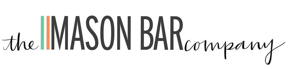 mason-bar-company-logo.png
