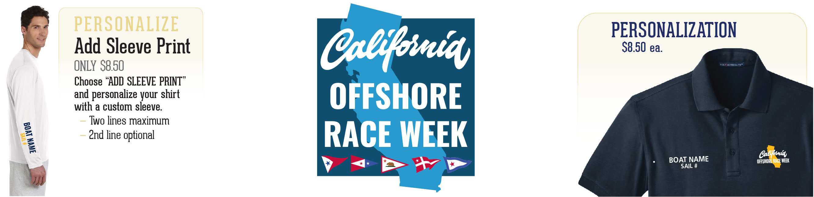 san-diego-yacht-club-california-offshore-race-week-corw-2017-banner-01.jpg
