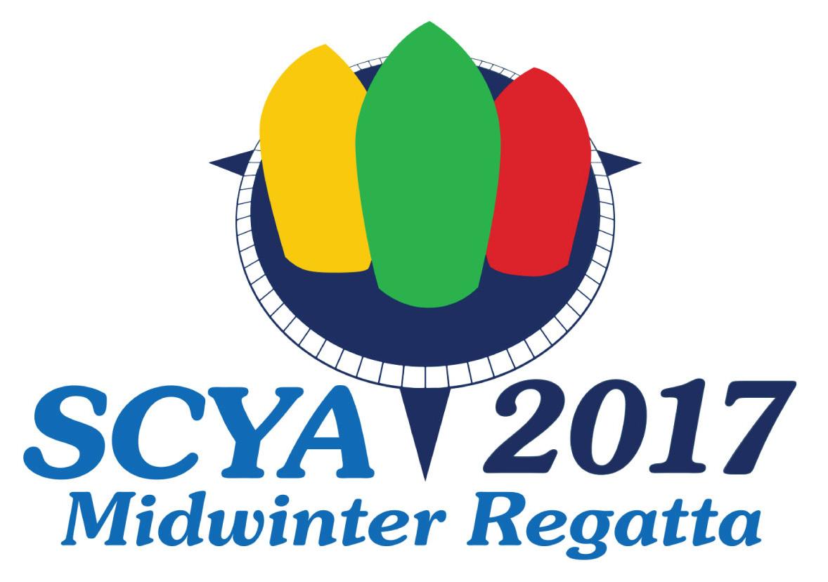 scya-2017-logo.jpg