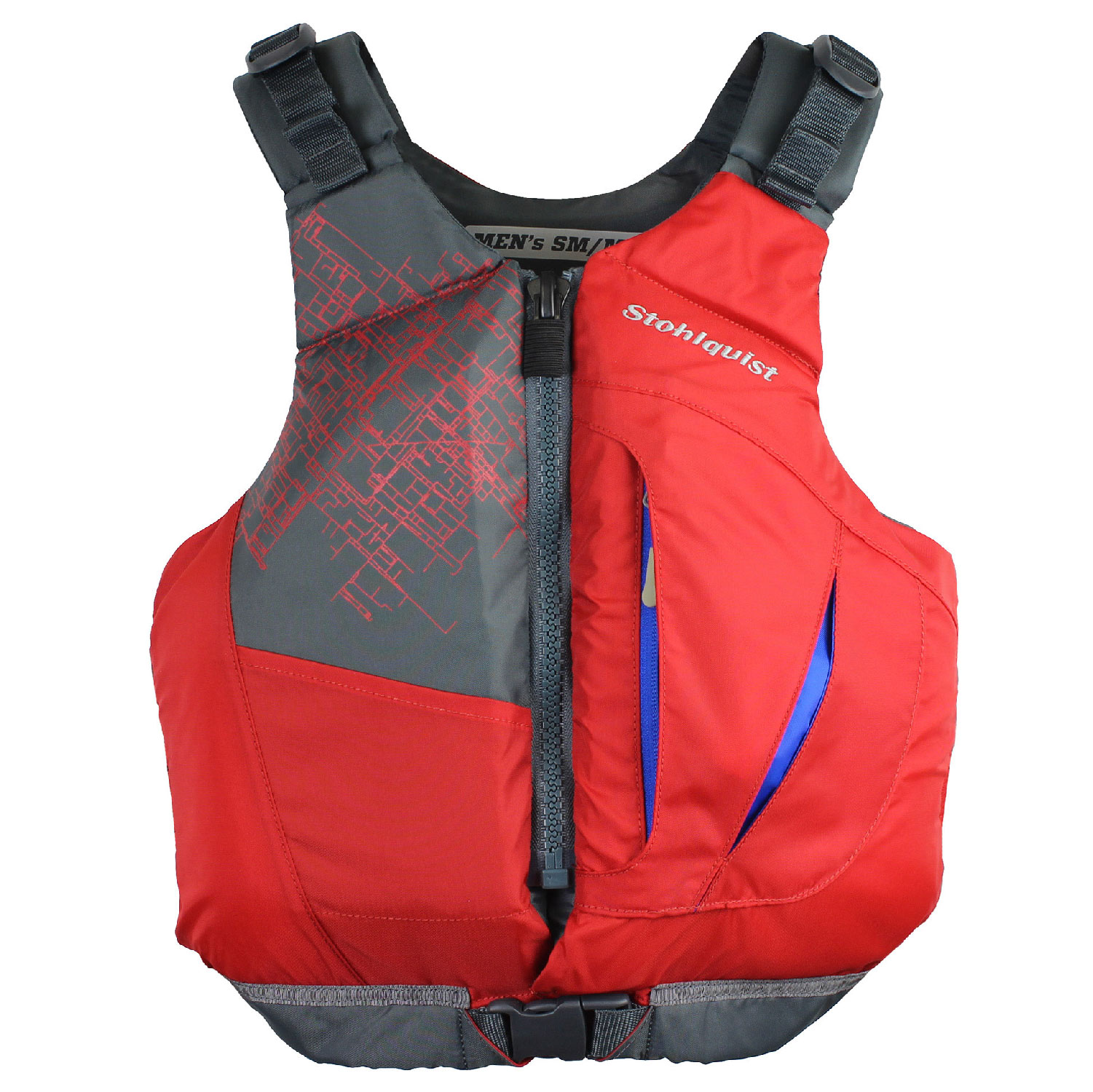 stohlquist-life-vest-pfd-escape-adult-men-s-01.jpg