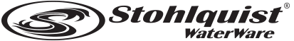 stohlquist-waterware-logo.png